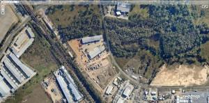 site ariel map prairie rd site (1)