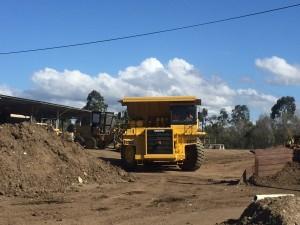 dump-truck-corporate-day