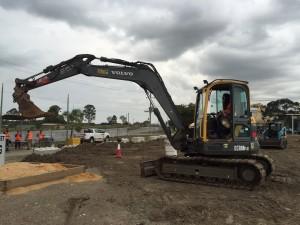 excavator-corporate-day